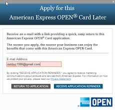 unique collection of apply for business credit card business