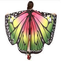 Halloween Costume Fairy Wings Wholesale Costume Fairy Wings Buy Cheap Costume Fairy Wings