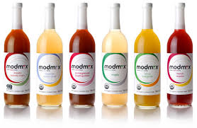 organic bloody mix product of the week modmix organic cocktail mixers
