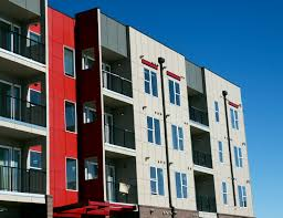 Affordable by Denver Affordable Housing Plan New Strategy Faces Questions About