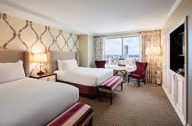 harrah s hotel new orleans front desk book harrahs new orleans casino hotel in new orleans hotels com