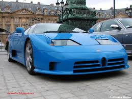 bugatti eb218 a perfect destination for all information about luxury automobiles