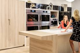 Modern Kitchen Design Pics Kitchen Trends For 2018 And Beyond Design Milk