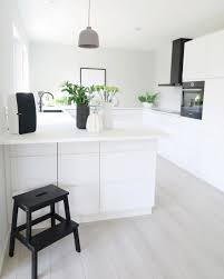 small white kitchen ideas 76 simple and minimalist small white kitchen ideas bellezaroom