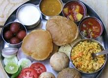 types of indian cuisine this source is reliable becuase it explains the differents types