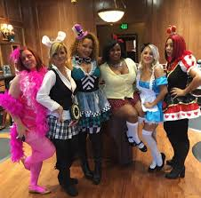 dallas halloween party 2015 halloween dress up day a boardroom salon for men office