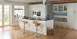 living kitchens google search our house pinterest kitchens