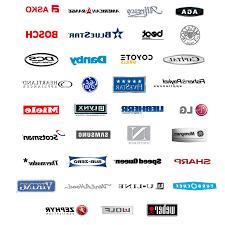 german kitchen knives brands german brands kitchen appliances the largest kitchen factories in