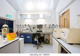 Neurosurgery Queens Square London National Hospital Neurology Neurosurgery Stock Photos