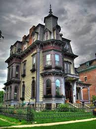 Victorian Home Style Victorian House Home Inspiration Sources