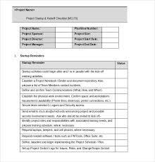 audit checklist template supplier audit checklist 12 audit