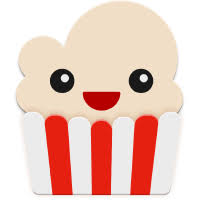 popcorn time apk popcorn time 2 9 apk for android 4 0 3 and above