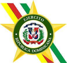 Domenican Flag Dominican Army Wikipedia