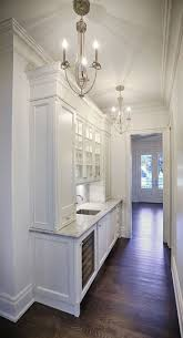 558 best cuccine white classic images on pinterest kitchen ideas