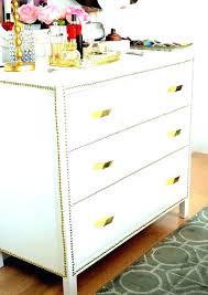 rose gold cabinet pulls rose gold cabinet pulls gold cabinet pulls gold drawer pulls lovely