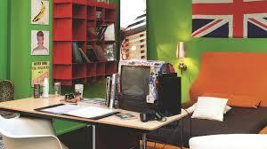 une chambre déco chambre photos et idées pour bien décorer côté maison