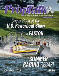 proptalk magazine october 2017 by spinsheet publishing company issuu