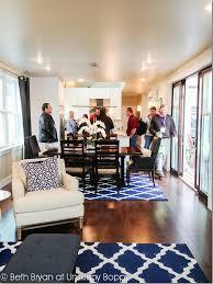 Interior Design Show Las Vegas Ibs 2013 Recap With Beth Bryan Universal Efficient U0026 Modular