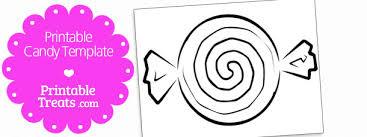 printable candy templates u2014 printable treats com