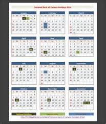 calendar 2014 thanksgiving background calendar october 2014