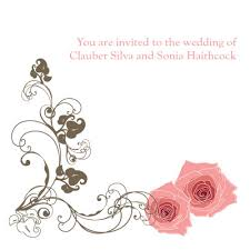 wedding designs s for anyone that knows me they that i