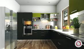 kitchen color schemes 2017 with light maple cabinets paint dark