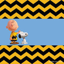 158 peanut gang party images peanuts movie