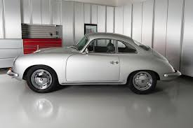 porsche speedster for sale 1965 porsche 356 c2 tribute car professional every nut and bolt
