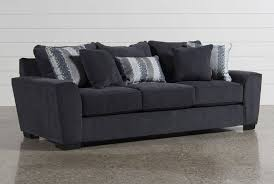 small loveseat for bedroom bedroom ideas small couches for bedrooms beautiful furniture modern