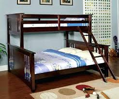Bed Frame Alternative Bunk Bed Frame Hoodsie Co