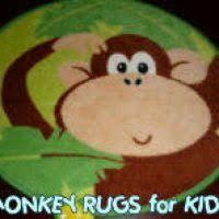 Monkey Rug For Nursery Monkey Rugs For Nursery Rugs Xcyyxh Com