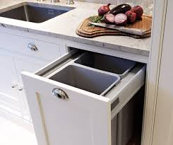 kitchen bin ideas best 25 sink bin ideas on diy storage with regard