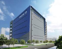 Panalpina expands warehousing footprint in Singapore