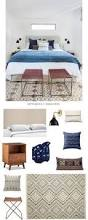 Midcentury Modern Bedding - bedroom spaces pinterest bedrooms room and apartments