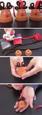 25 diy christmas crafts for kids to make this holiday season
