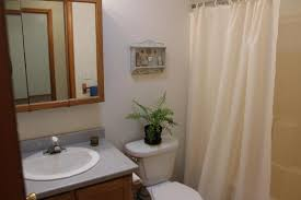 1015 railroad drive mckinleyville ca 95519 single family home guest bath with shower over tub