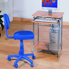 Computer Desk Small Contemporary Office Desks Small Computer Desk Small Computer Desk