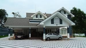 beautiful homes youtube