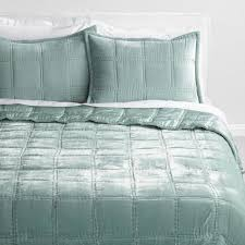 Duvet With Quilt Quilts World Market