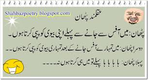 funny sms 2013 funny urdu sms latest updated aqal mand pthan