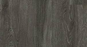 uptown plank 0505v michigan avenue vinyl flooring vinyl plank