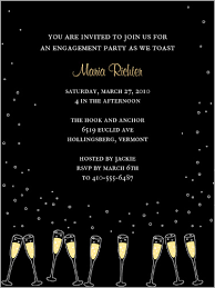 engagement party invitation wording and what to include shutterfly
