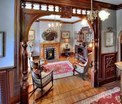 interior of victorian homes victorian home diy requires tlc