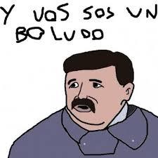 Argentina Memes - the 25 best argentina memes ideas on pinterest im磧genes