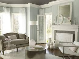 navajo white paint living room u2014 jessica color choosing navajo