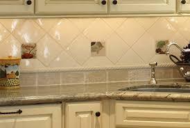 kitchen backsplash ideas with cream cabinets kitchen backsplash ideas with cream cabinets
