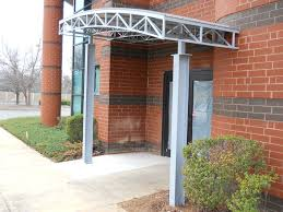Carroll Awning Company Bpm Select The Premier Building Product Search Engine Standing