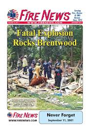 fire news long island edition sept 2012 by fire news issuu