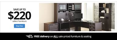home depot cheyenne black friday office depot u0026 officemax office supplies and furniture