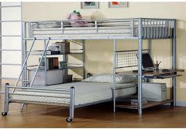 gorgeous full over full bunk bed excellent full over bunk beds